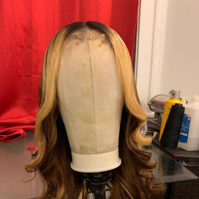 Nia  Styles Portfolio