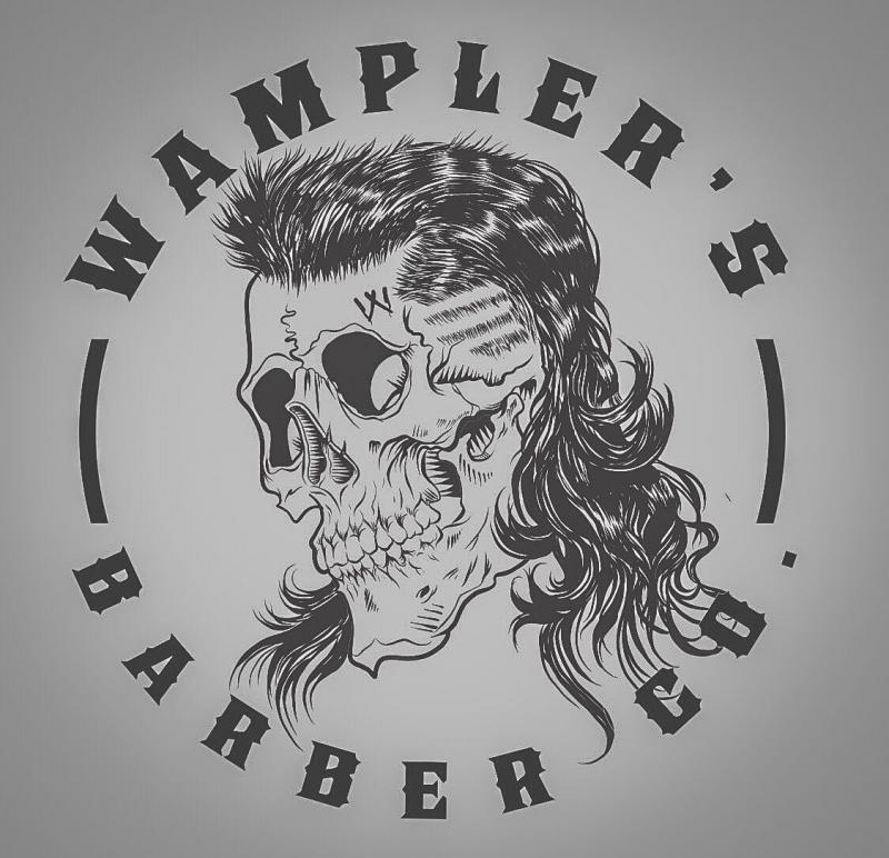 Josh Wampler Portfolio