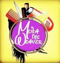 Meika TheWeaver